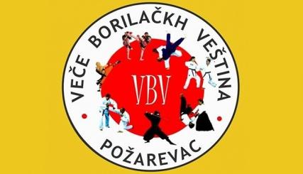 vece-borilackih-vestina-u-pozarevcu