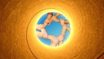 circle-of-life01
