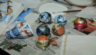 novogodisnje-radionice-okupile-male-umetnike