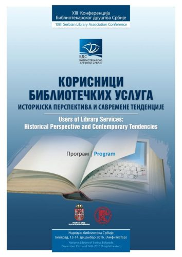 program-konferencije-1-page-001-724x1024