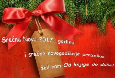 srecna-nova-2017-godina1-copy