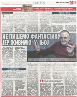 2017-01-22_vecernje-novosti_str-13