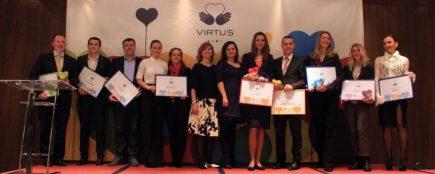dobitnici-virtus-nagrade-za-2014-_1280x512-730x292