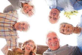 seniors-in-a-circle