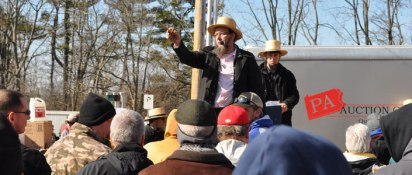 strasburg-mud-sale-auctioneer