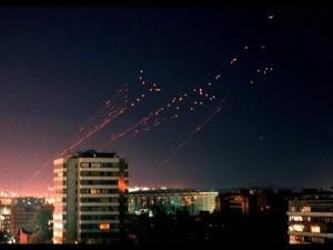 bombardovanje-300x225