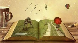 knjigee