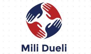 mili-dueli-logo-1