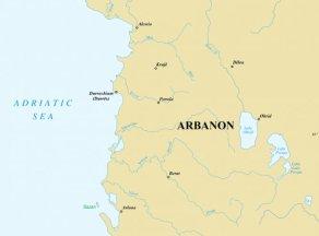Pozicija-Arbanona-u-11.-veku-670x497