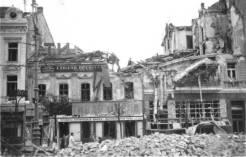 belgrade-after-bombing-april-1941