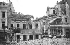 belgrade-after-bombing-april-1941