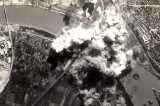bombardovanje-beograda-6-april-1941