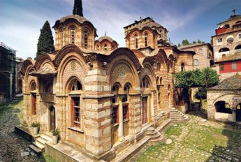hilandar-manastir-hilandar-foto-shutterstock-1459977558-881175