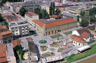 valjevo-1456575061-81316