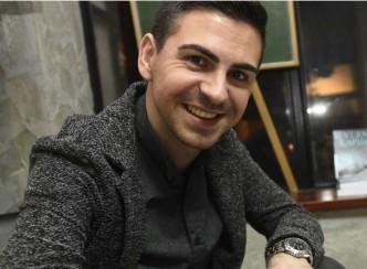 Danijel Jovanović