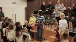 tasovac-bgf-deca-konkurs-sta-je-to-filharmonija