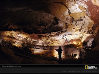 lascaux-cave-walls-438085-sw