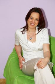 Mirjana Stojadinović