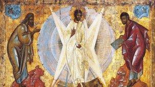 preobrazenje-isusovo-ikona-teofana-grka-iz-1408-godine-ficer-620x350