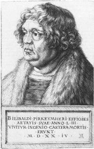 albrecht-d-rer-willibald-pirckheimer_orig
