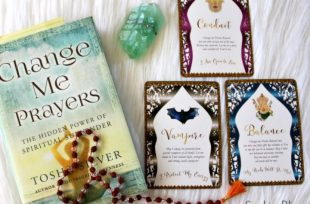 change-me-prayers-oracle-deck-by-tosha-silver-review-by-kimberly-moore-seeking-bliss-everyday-720x475