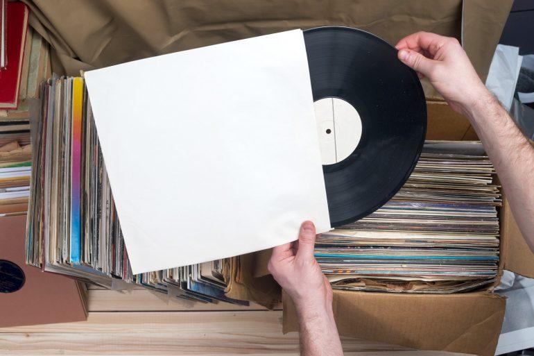 vynil-records-78-rmp-770x513