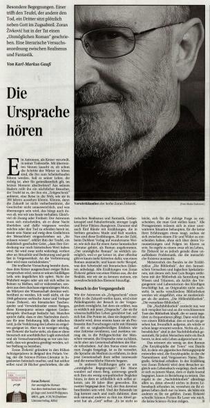 2011-06-11_Die_Presse_str XI