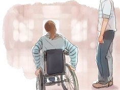 Interact-With-People-Who-Have-Disabilities-Step-14