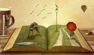 knjige-pix