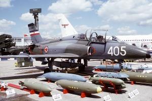 avion-g-4-soko-super-galeb-jna-jugoslovenska-narodna-armija