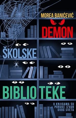 Demon_školske_biblioteke_Morea_Banicevic