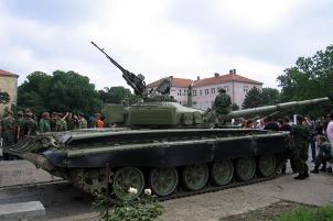 tenk-m-84-jna-jugoslovenska-narodna-armija