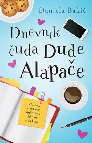 dnevnik_cuda_dude_alapace_v