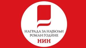 ninova-nagrada-roman-godine