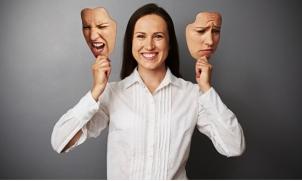 suppressing-emotions