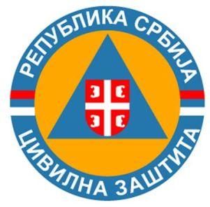 civilna-zastita