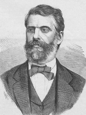 Djordje Natošević