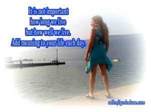 it-is-not-important-how-long-we-live
