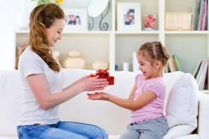 reward-your-children