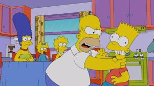 the_simpsons_homer_choking_bart_changing_guardian