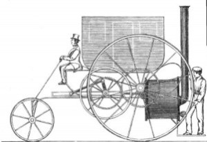 12-trevikova-kola-1801-300x206