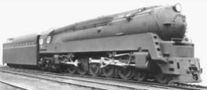 14-vrhunac-razvoja-300x130