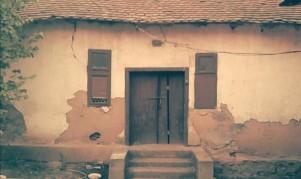 Majkina kuća