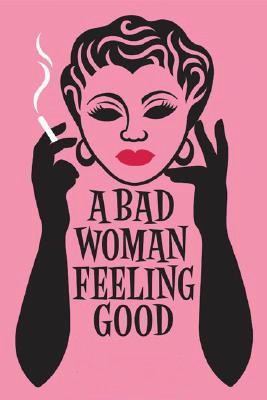 bad woman 1