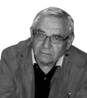Драган Т. Јовић