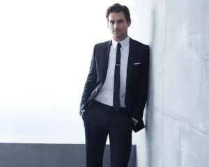 matt-bomer-mobile-wallpaper-55731-57478-hd-wallpapers