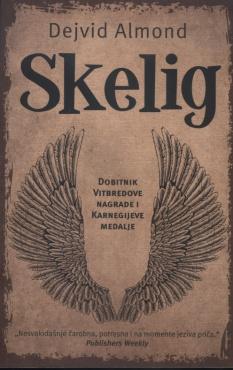 Naslovna_SKELIG