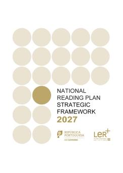 Nacionalni plan za citanje portugalske vlade