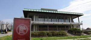narodna-biblioteka-srbije-890x395