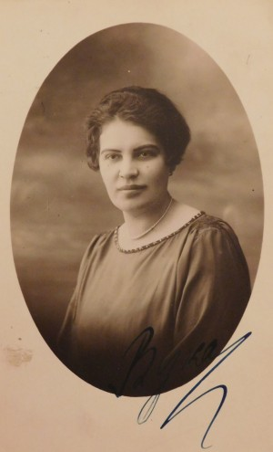 Vuka Velimirović